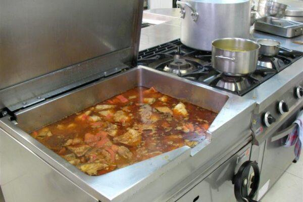 foto_cocina4comida