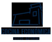 Cocina económica de Oviedo, una pequeña ayuda hace mucho.